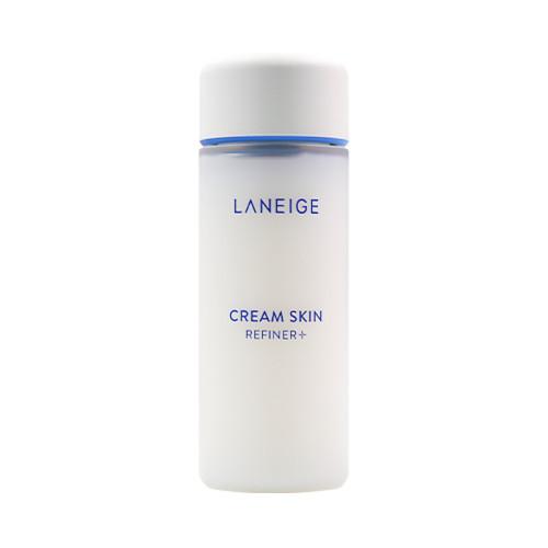Laneige Cream Skin Refiner Plus