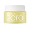 Banila Co Clean It Zero Nourishing - 100ml