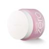 Banila Co Clean It Zero Original - 100ml