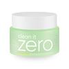 Banila Co Clean It Zero Pore Clarifying - 100ml