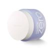Banila Co Clean It Zero Purifying - 100ml