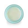 Banila Co Clean It Zero Revitalizing - 100ml