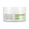 CosRX Centella Blemish Cream  - 30ml