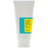 CosRX Low pH Good Morning Gel Cleanser  - 150ml