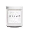 Herbivore Coconut Milk Body Polish  - 226g