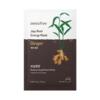Innisfree Jeju Root Energy Mask Ginger [Moisturizing & Nourishing] - 25ml