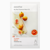 Innisfree My Real Squeeze Mask EX Fig - 20ml