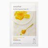 Innisfree My Real Squeeze Mask EX Manuka Honey - 20ml