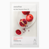 Innisfree My Real Squeeze Mask EX Pomegranate - 20ml