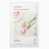 Innisfree My Real Squeeze Mask EX Rose - 20ml