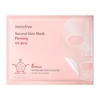 Innisfree Second Skin Mask Firming - 20g