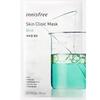 Innisfree Skin Clinic Mask BHA - 20ml