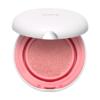 IOPE Air Cushion Blusher #1 Rose Pink - 9g