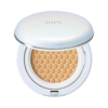 IOPE Air Cushion Cover 13 Ivory - 15g x 2