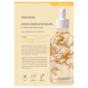 Mamonde Flower Lab Essence Mask Evening Primrose [Nourishing] - 25ml