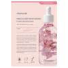 Mamonde Flower Lab Essence Mask Hibiscus [Deep Moisturizing] - 25ml