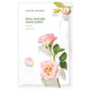 Nature Republic Real Nature Mask Sheet Rose - 23ml
