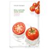 Nature Republic Real Nature Mask Sheet Tomato - 23ml