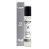 W.Dressroom Dress & Living Clear Perfume No. 18 Gentleman Code - 150ml