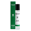 W.Dressroom Dress & Living Clear Perfume No. 50 Green Apple - 150ml