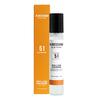 W.Dressroom Dress & Living Clear Perfume No. 51 Juicy Grapefruit - 150ml