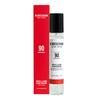 W.Dressroom Dress & Living Clear Perfume No. 90 Pomegranate - 150ml